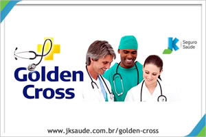 Golden Cross BH