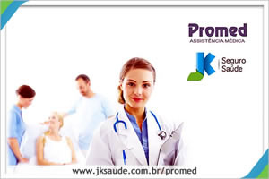 Promed BH